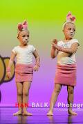HanBalk Dance2Show 2015-5711.jpg
