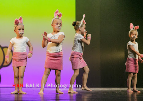 HanBalk Dance2Show 2015-5711.jpg