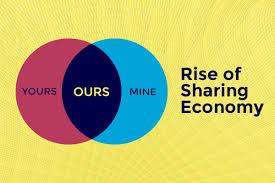 Prout Part 11: Liberation from Socio-Economic Darwinism