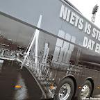 Spelersbus Feyenoord Rotterdam (22).jpg