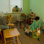 Дом ребенка № 1 Харьков 03.02.2012 - 165.jpg