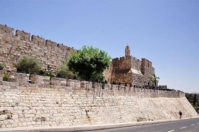 Ierusalim01.JPG