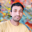 Abdus Samad's profile photo