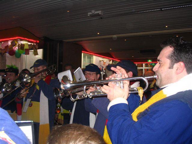 2008-02-03 Carnaval - IMG_2943.JPG