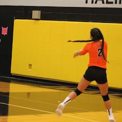 Volleyball 10/5 - IMG_2432.JPG