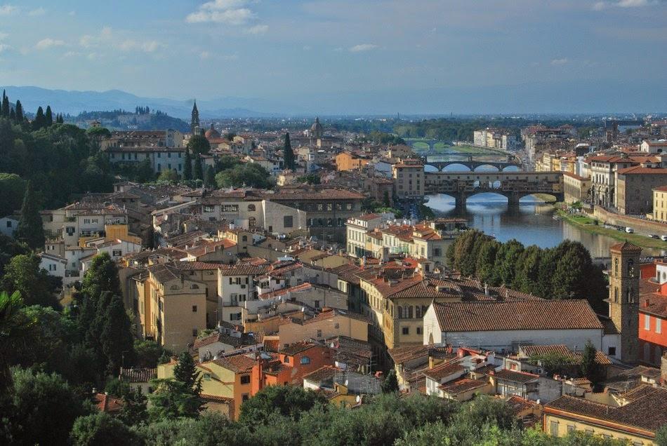 Florencia 12