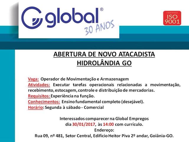 Postado por Emprego em Goiânia - GO às 16 46 Nenhum comentário  deb2d2a9066