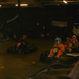 Go Karting in Letchworth - vrc%2Bkarting%2B007.jpg