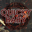QuickyBaby's profile photo