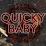 QuickyBabyTV's profile photo