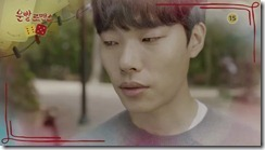 Lucky Romance Episode 11 Preview with Eng Sub - 운빨 로맨스 - YouTube.MKV_20160629_143050.940_thumb