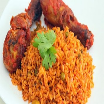 Download all nigerian food recipes apk latest version app for all nigerian food recipes poster all nigerian food recipes poster forumfinder Image collections