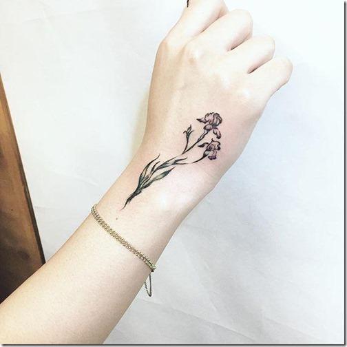 las_flores_embellecen_y_dan_ms_vida