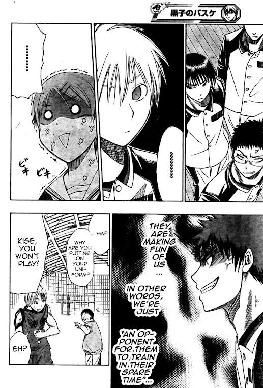 Kuruko Chapter 4 - Image 04_06