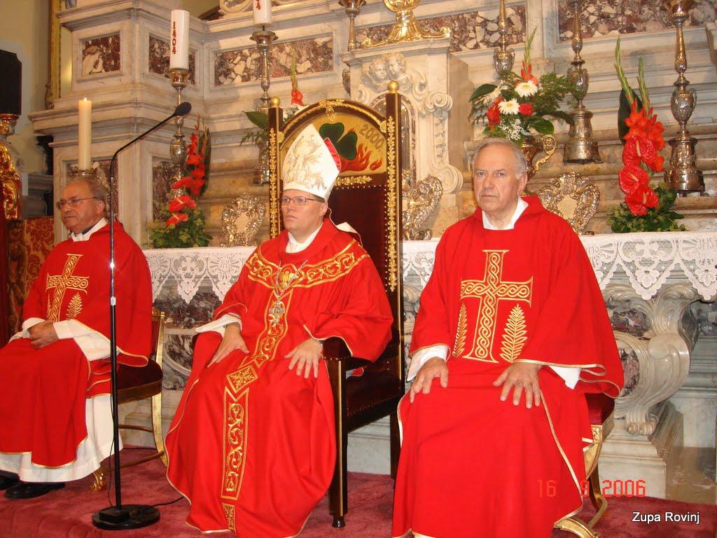 Sv. Eufemija, 2006 - DSC00316.JPG