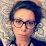 Amanda Sammons's profile photo