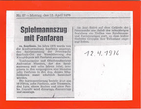 12.04.1976.jpg
