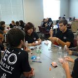 2012 CEO Academy - P1010683.JPG