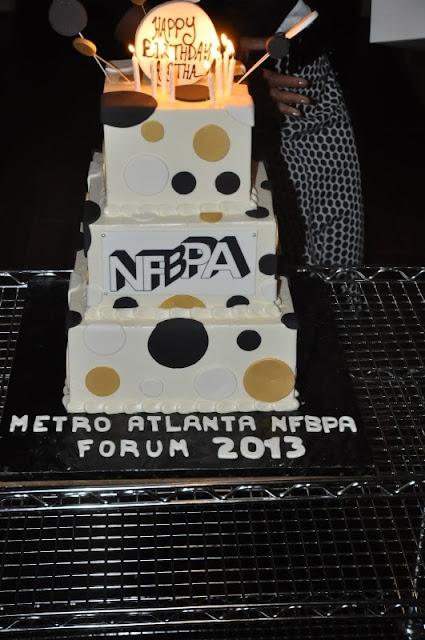 Sept. 2011: MAC Hosts NFBPA President & Executive Director - DSC_0083.JPG