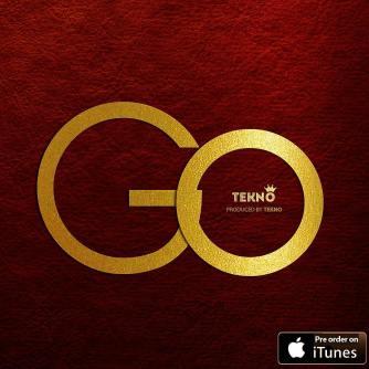 [Music] Tekno – GO