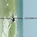 _DSC9698.thumb.jpg