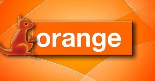 orange-canguro.jpg