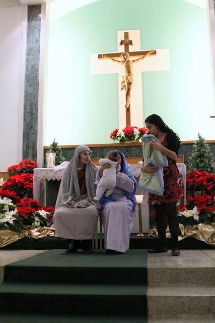 Christmas Eve Prep Mass 2015 - IMG_7242.JPG