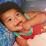 Zu Harun's profile photo