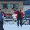 IPA-Schifahren 2011 081.JPG