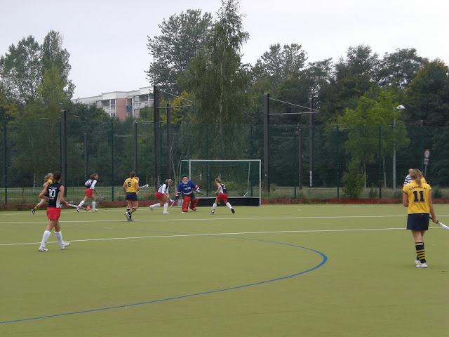 Feld 08/09 - Damen Oberliga MV in Rostock - CIMG2435.JPG