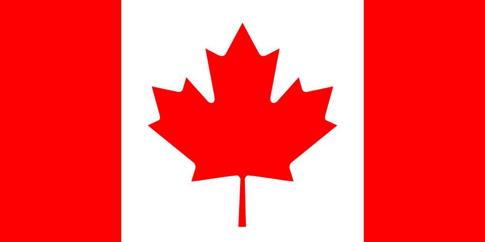 파일:캐나다 국기.png