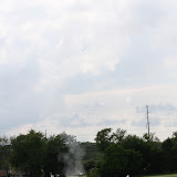 Rocket Rally - IMG_2215.JPG