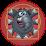 Dominus Sentacer's profile photo