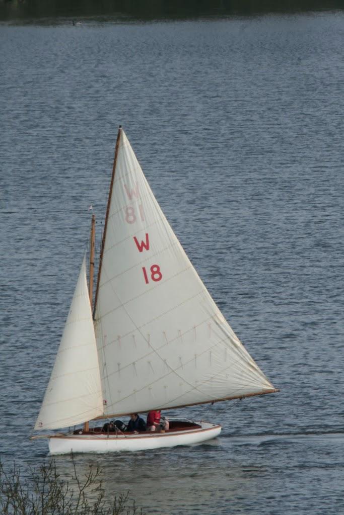 2009 Cruise - _MG_0330.JPG
