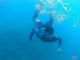 pulau harapan, 6-7 juni 2015 gopro 010