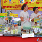 vegetarian-festival-2016-bangneaw-shrine097.JPG