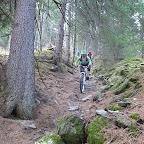 Trail & Technik jagdhof.bike (83).JPG