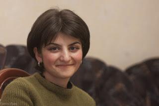 armenie-33