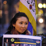 Self-Immolations in Tibet: Candle Vigil in Downtown Seattle - IMG_0463%2B1-28-12%2B72Aa%2BCandle%2BVigil.jpg