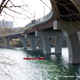 02-24-13 Austin Texas - IMGP5289.JPG