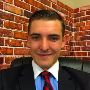 Jacob Wohl Bio, Age, Height, Net Worth, Affair, Trivia, Facts, Ethnicity, Religion, Girlfriend, Criticism, Wiki