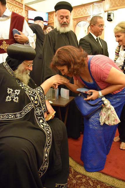 H.H Pope Tawadros II Visit (2nd Album) - DSC_0708.JPG