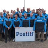 Positif sponsort Atledo masters