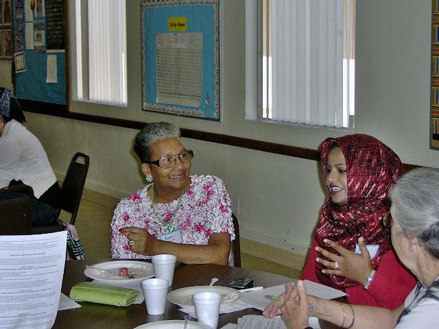 Interfaith Cafe 2009 - edit20090713-My%2BPics%2B011.jpg