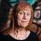 Leslie Clagett's profile photo