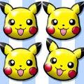 Pokémon Shuffle Mobile - ícone