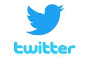 Cara Membuat Akun Twitter Di Android