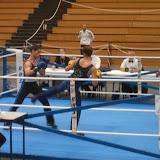 Hochschulweltmeisterschaft in Lille 2005 - CIMG0898.JPG