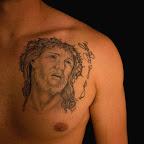 peito-jesus-cristo.jpg