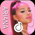 Ariana Grande Songs Offline (Best Collection) APK